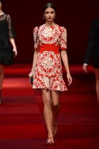 Dolce-Gabbana-SS-2015-MFW-26